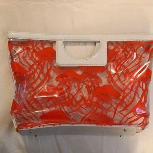 Kate Spade Beach Bag